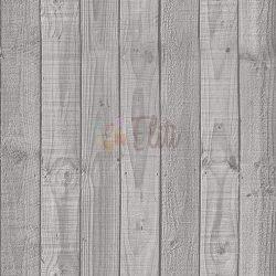 Papel de Parede PZ18911