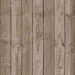 Papel de Parede PZ18913
